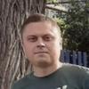 Алексей Ионов, 31, г.Кузнецк