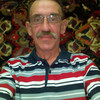 Василий, 58, г.Можайск