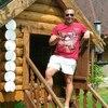СЕРГЕЙ, 35, г.Астрахань
