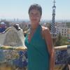 Татьяна, 40, г.Петропавловск-Камчатский
