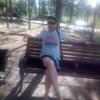 Сергей, 38, г.Усть-Баргузин