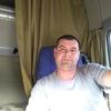 павел, 38, г.Тамбов
