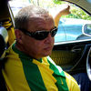 TКонстантин, 57, г.Ровеньки