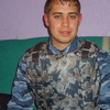 Евгений, 30, г.Балабаново