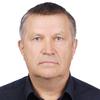 Александр, 65, г.Барнаул