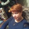 Екатерина, 46, г.Тейково