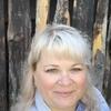 Марина, 55, г.Томск