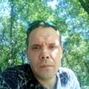 павел попов, 38, г.Заволжье