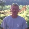 Сергей, 36, г.Тверь