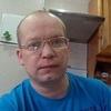 Алекс, 36, г.Мурманск