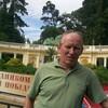 алексей, 52, г.Воронеж