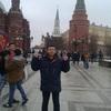 Мирзабек, 42, г.Москва