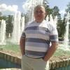 Сергей, 39, г.Заречный (Пензенская обл.)