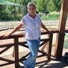 Нурия, 61, г.Ижевск