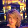 Julia, 34, г.Красноярск