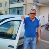 Vadim, 51, г.Орел
