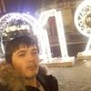 maxmyg, 33, г.Текстильщик