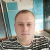 Юрий, 29, г.Славгород