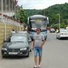 вячеслав, 35, г.Невинномысск
