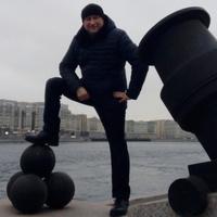 Andrei3231, 41 год, Весы, Улан-Удэ