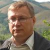 Илья, 44, г.Озерск