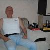леонид, 67, г.Грозный