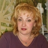 Юлия, 47, г.Олонец