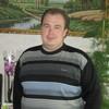 Сергей, 21, г.Курчатов