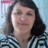Татьяна, 37, г.Рубцовск