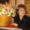 Елена, 54, г.Тула