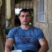 Сергей 37 Донецк