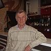 Владислав, 69, г.Барнаул