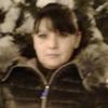 Валентина, 36, г.Чехов