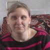 Татьяна, 35, г.Бердск