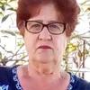 Тамара, 63, г.Гулькевичи