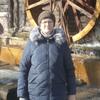 Елена, 52, г.Новые Бурасы