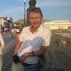 Сергей, 54, г.Ижевск