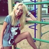 Valerie, 18, г.Москва