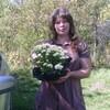 элюша, 32, г.Черниговка