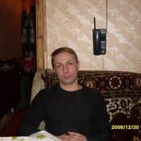 Фрол, 46 лет, Рак, Москва