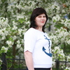 Елена, 42, г.Улан-Удэ