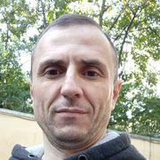 Сергей Булычев 40 Санкт-Петербург