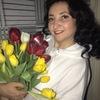 Лариса, 29, г.Ижевск