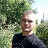 Николай, 40, г.Краснощеково