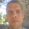 Дмитрий, 40, г.Ленинск-Кузнецкий