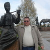 Сергей, 40, г.Неман