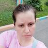 Ольга Модинская, 35, г.Новокузнецк