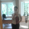 Юля, 39, г.Калининград