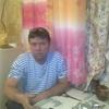 андрей мамотенко, 49, г.Аксай