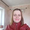 Оля, 42, г.Венев